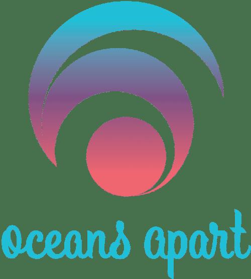 Oceans Apart FR